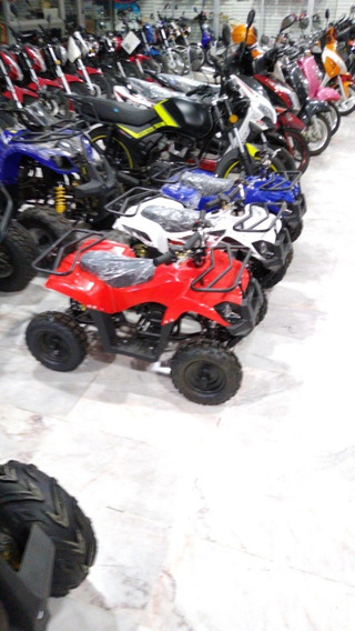 Treckmotors Scala X 50