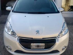 Peugeot 208 1.6 Feline