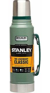 Stanley Termo 1 Litro Nuevo Retira En Colegiales Belgrano