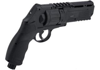 Pistola De Gotcha Tr50 T4e Co2 Powered