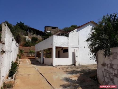 Terrenos En Venta Mariaestela Boada #19-16851