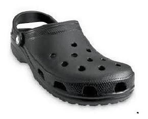 Crocs Classic Adultos Zuecos Buke Golf