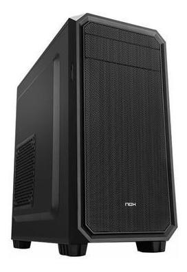 Pc Gamer Gtx 1060 6gb Ram 16gb Ssd 240 Gb Processador Fx8320