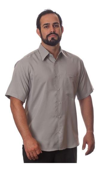 Roupas Para Revender Atacado Kit Com 6 Camisas Sociais