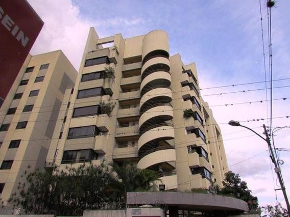 Apartamento En Venta En Los Chorros. Mls #20-15264