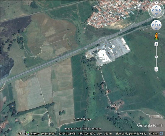 Terreno Para Venda, 0.0 M2, Jardim Primavera - Roseira - 448