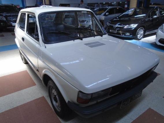 Fiat 147 1.3 Cl 8v