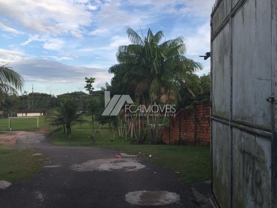 Travessa We-68 (acesso Av. Principal Do Guajará I), Coqueiro, Ananindeua - 482473