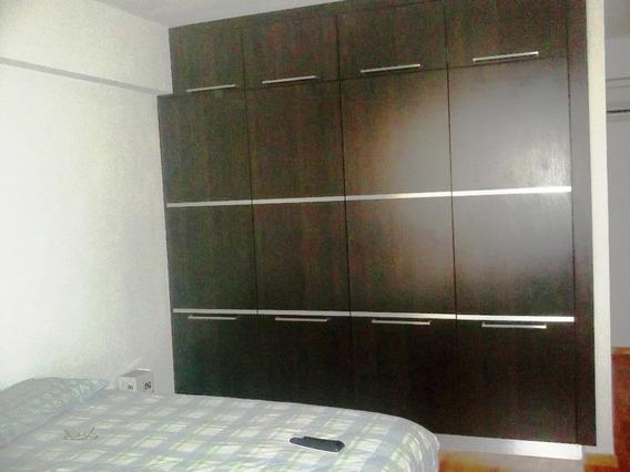 Habitacion Urb Prebo Valenc. 04145951242 Francisco Rodriguez