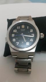 Relógio Victorinox Nigth Vision Ii