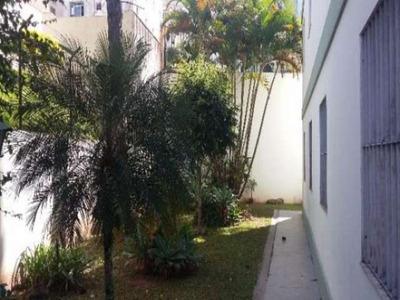 Apartamento Em Cotia... - 3898