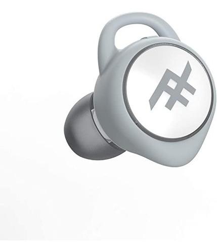 Imagen 1 de 3 de Audifonos Ifrogz Airtime Bluetooth Inalámbricos Manos Libres