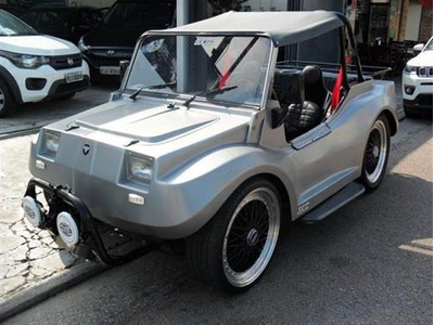 Buggy Brm M 11