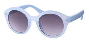 Óculos Sol Janieandjack Com Proteção 100%uv Menino Menina