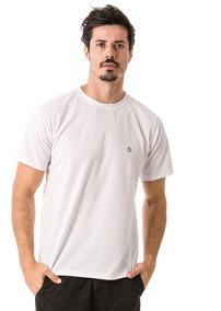 Camiseta Extreme Uv Dry Masculina Com Proteção Solar Fpu45
