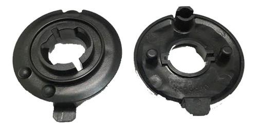 Casco Repuesto Mecanismo Ls2 Of562 Airflow