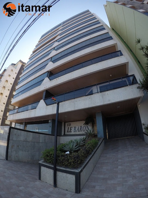 Imoveis A Venda Em Guarapari E Nas Imobiliarias Itamar Imoveis - Ap01449 - 32832431