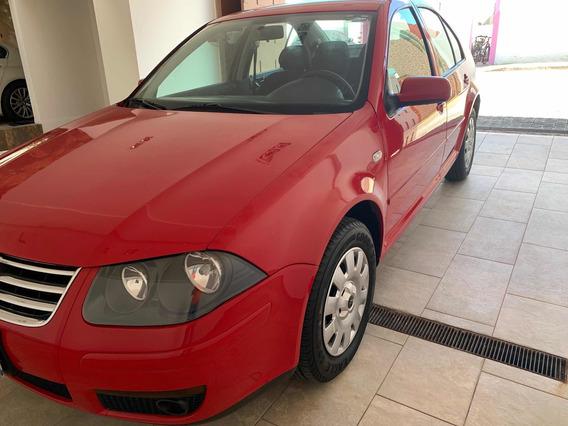 Audi A1 1.4 Cool Mt 2014