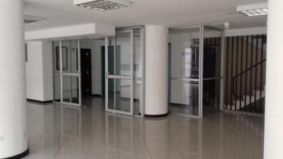 Oficina En Arriendo - Centro - $8.000.000 Oa24