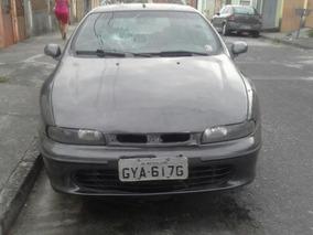 Fiat Marea Weekend 1.8 Sx 5p 2001