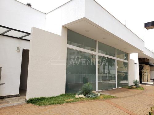 Apartamento - Jardim Morumbi - Ref: 3350 - V-1141