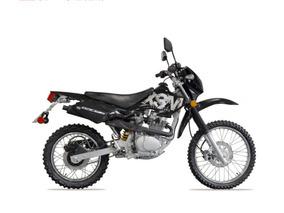 Baccio X3m - Tomamos Tu Usada - Garantia Extendida - Bike Up