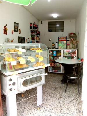Vendo Cafetería Acreditada Suba Excelente Ubicación
