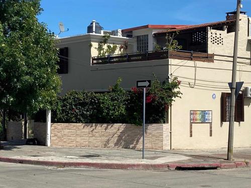 Casa Reciclada 3 Dormitorios Parque Batlle