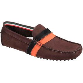 7cfe78643 Sapato Mocassim Sandro Moscoloni - Sapatos no Mercado Livre Brasil