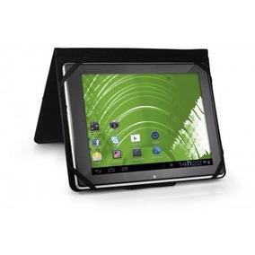 Case Universal P/ Tablet 9.7 Preto B0184 Multilaser