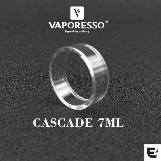 Vidro Reposição Cascade 7ml - 1 Unidade