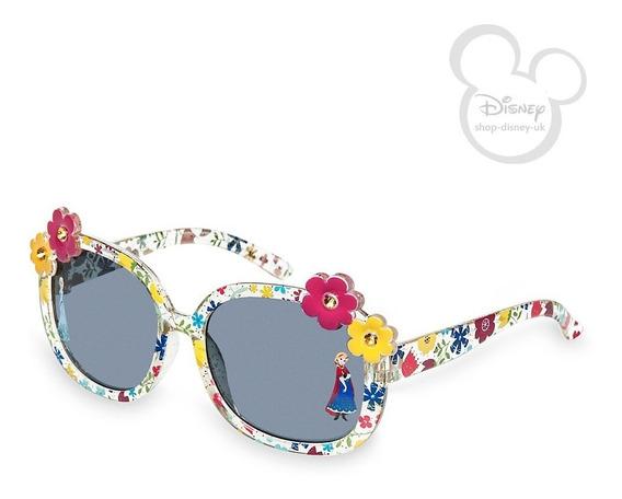 Óculos De Sol Disney