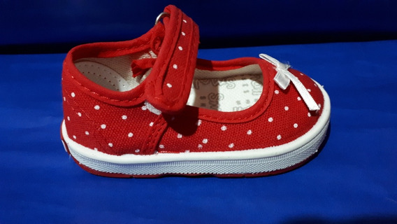 Guillermina Small Shoes