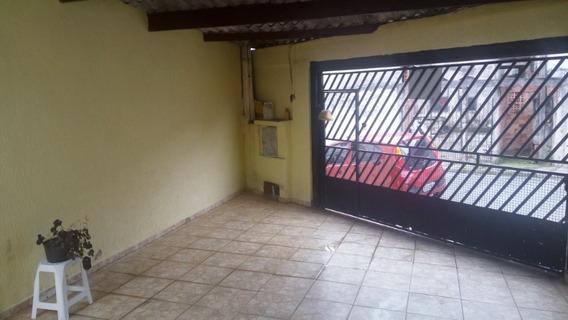 Casa Vila Brasileira Mogi Das Cruzes Sp Brasil - 949