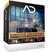 Xln Addictive Drums 2.1.5 Novo 2 Extensões Novas