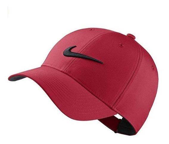 Nike L91 - Gorra