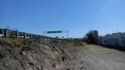 (crm-4464-4314) Terreno En Renta San Juan Del Rio Queretaro