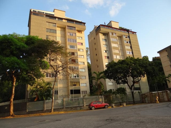 Apartamento Macaracuay / Adriana Reyes / 19 - 12722