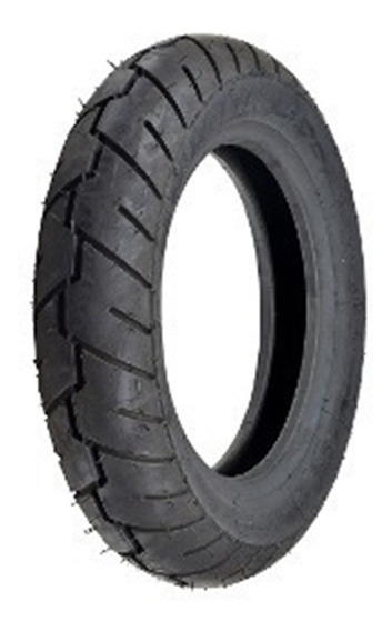 Pneu Michelin 350-10 S1 Lead 110 / Burgman 125