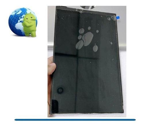 Pantalla Lcd Tablet Telefono Zte E1oq 10.1. Tienda
