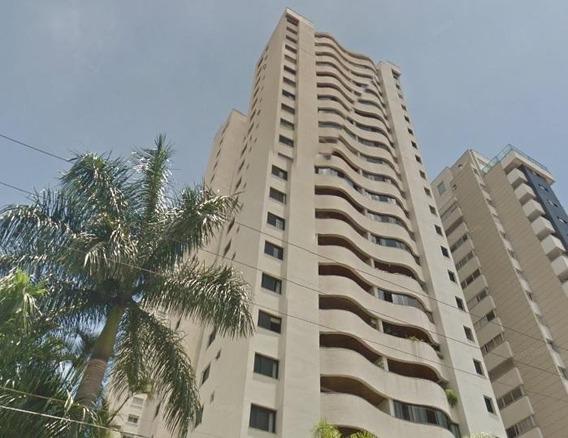 Apartamento Em Pompéia, São Paulo/sp De 84m² 3 Quartos À Venda Por R$ 960.000,00 - Ap270351