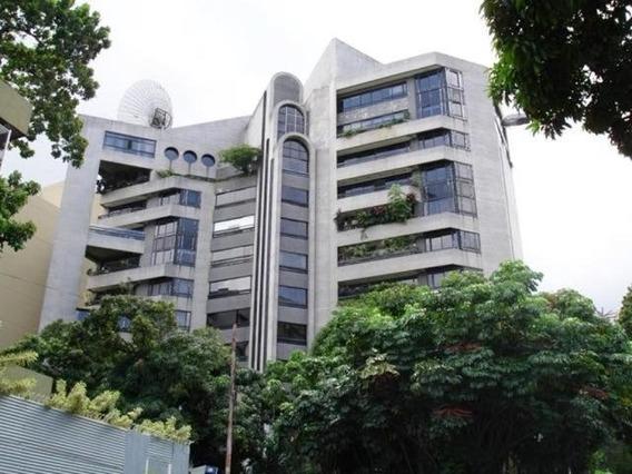 Apartamento+venta+la Castellana .17-6330.///