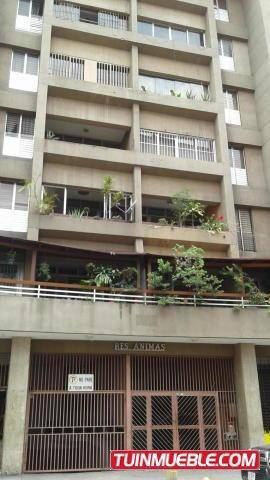 Apartamentos En Venta Cam 13 Mg Mls #19-1936 -- 04167193184