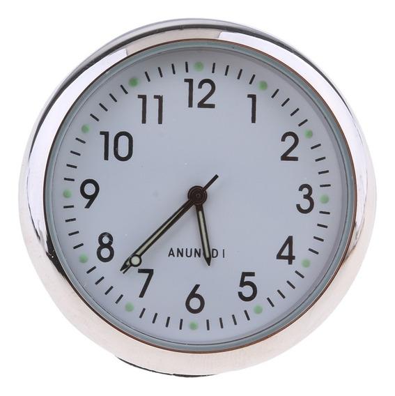 Relógio De Tabela Clássico Painel De Instrumentos Carro Cl
