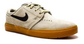 Tênis Nike Sb Zoom Stefan Janoski Frete Grátis