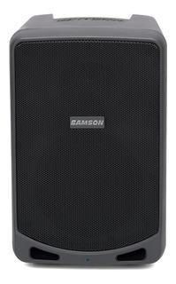 Samson Expedition Xp106 Sistema Audio Portatil 100w