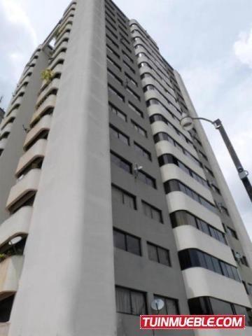 Apartamentos En Venta Ab Gl Mls #19-13607 -- 04241527421