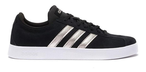 adidas Zapatillas Mujer - Vl Court 2.0 Nmf