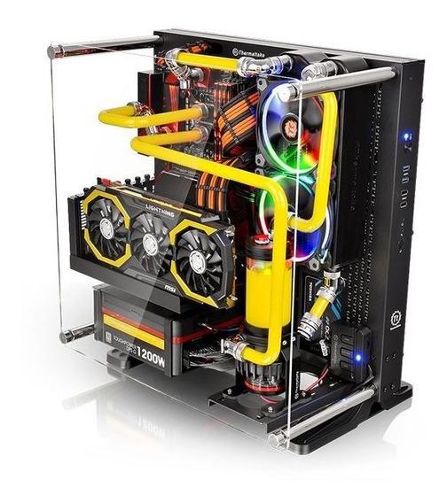 Computador Apolo Core I7 8700 16gb Ram 1tb Hd Rtx 2070 Maxpc