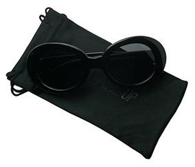 Lentes De Inspiradas Clasicas Gafas Originales Ovaladas Sol bfmY7vIy6g